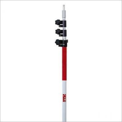 Prism Poles and Accessories