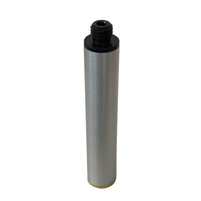 Seco Height Adapter for Robotics Pole 135mm Offset