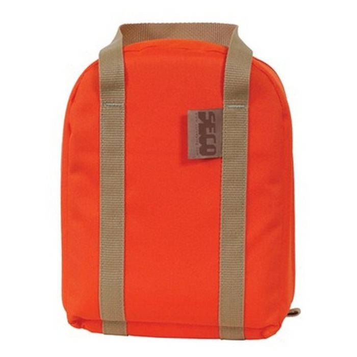 Seco Triple Prism Carry Bag