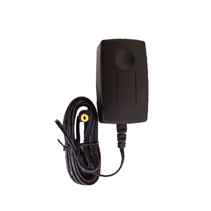 Topcon AD-15C Battery Charger