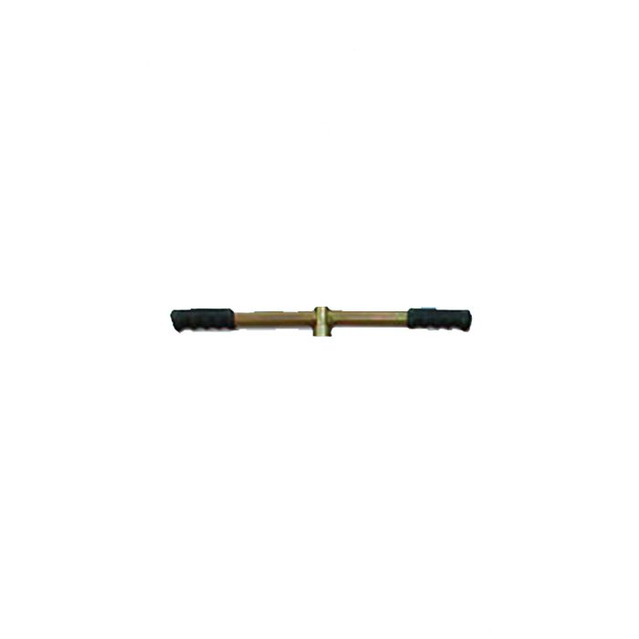 Soil Auger T-Bar handle