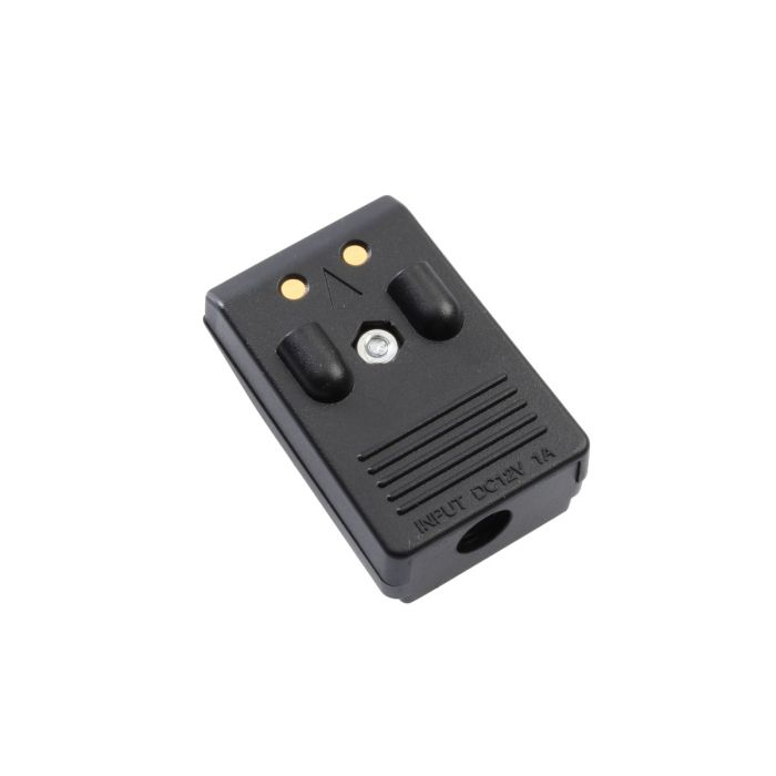 Topcon BA-2 Battery Charger Adapter (TP-L3/4 Pipelaser)