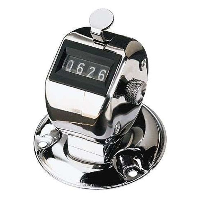 Desk Tally Counter - Best quality available