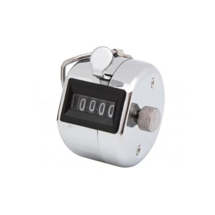 Hand Tally Counter - Best quality available