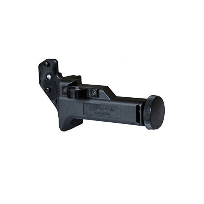 Topcon Clamp Holder 110 - Suits LS-100D Laser Receivers