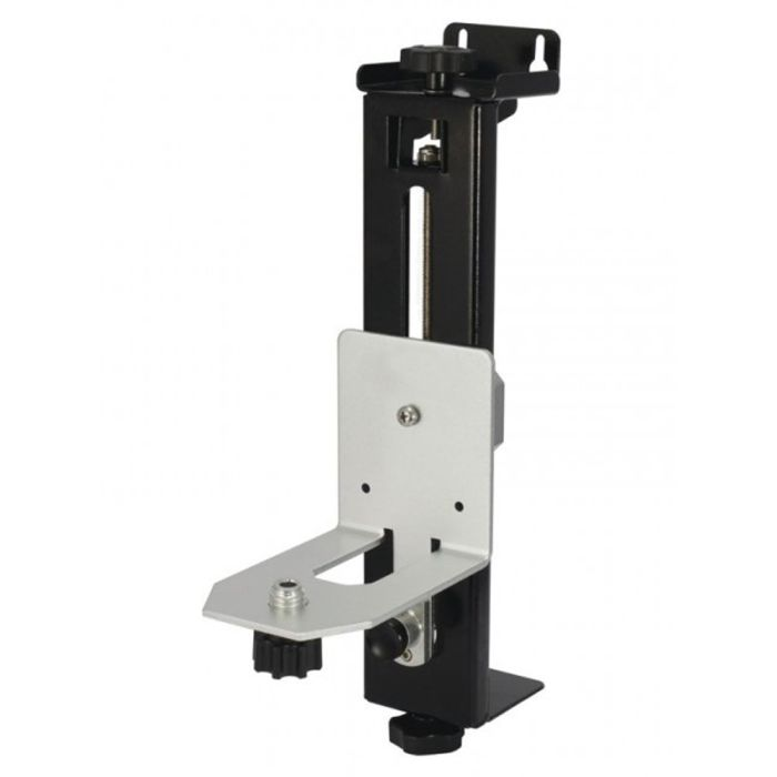 Spot-on Powerline Wall and floor mount