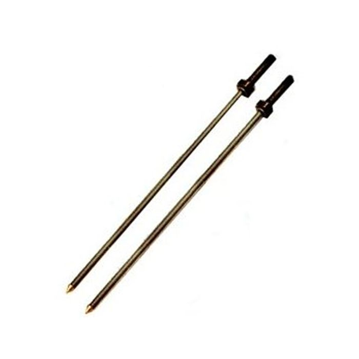 Protimeter Moisture Meter Needle Pins for BLD5070 2 Pack