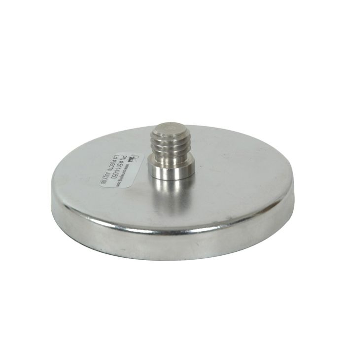 Seco Magnetic Mount with 5/8th Thread
