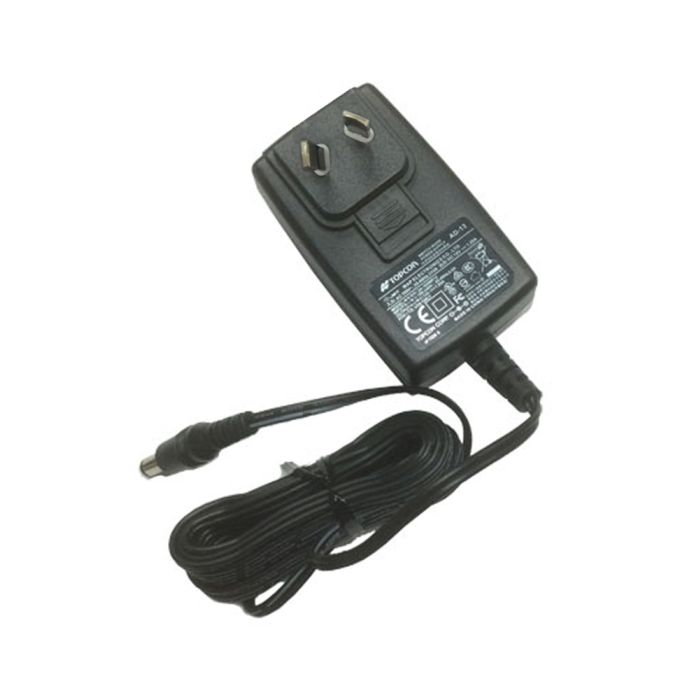 Topcon AD-13 Battery Charger